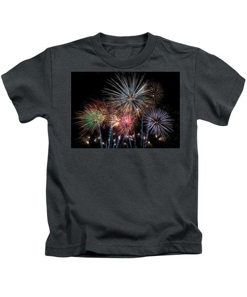 Burst Kids T-Shirt