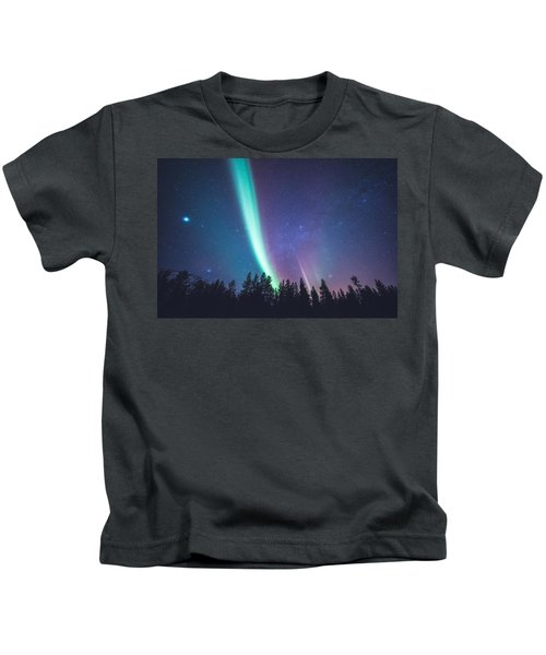 By Jupiter Kids T-Shirt