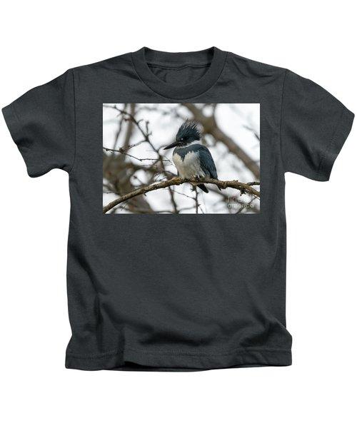 Call Me Spike Kids T-Shirt