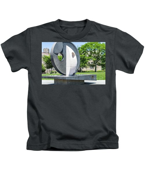 Campus Art Kids T-Shirt
