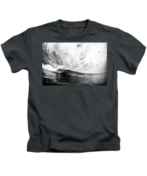 Carve Kids T-Shirt
