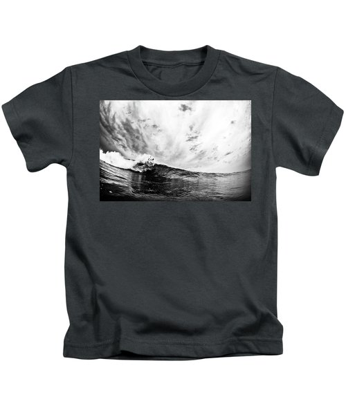 Carve Kids T-Shirt
