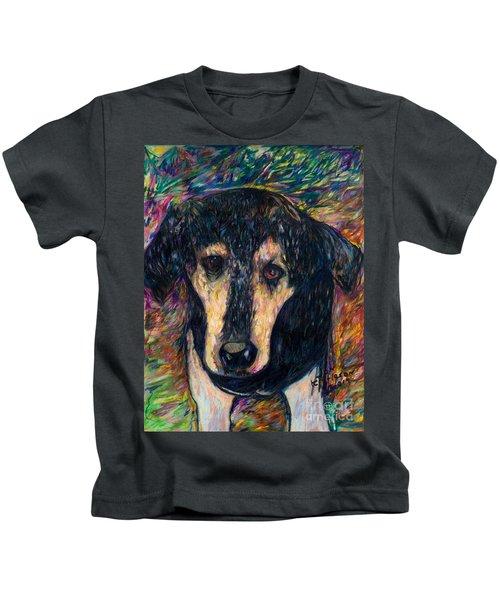Casey Kids T-Shirt