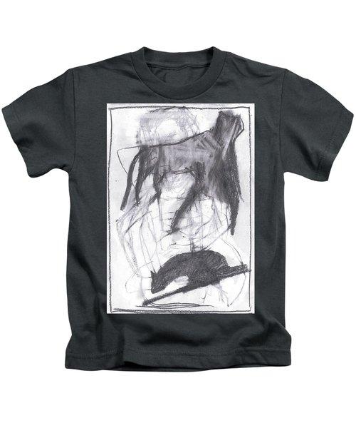 Cats Kids T-Shirt
