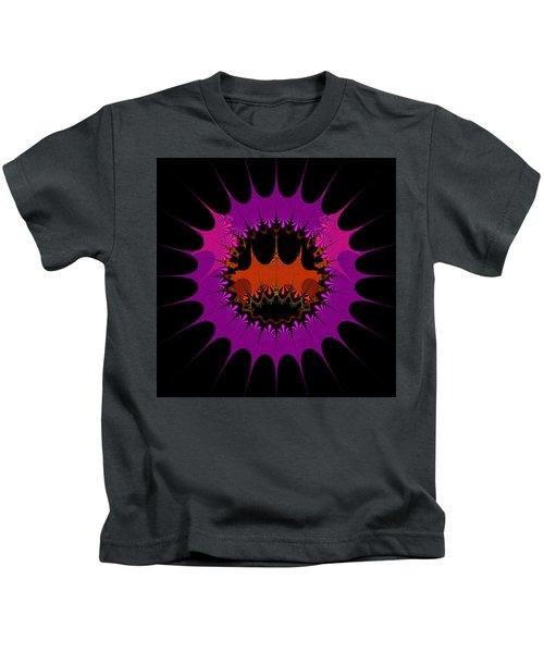 Centalgins Kids T-Shirt