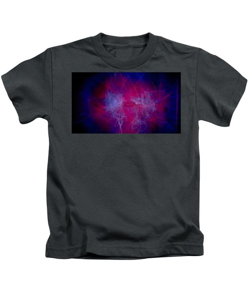 Chaos Kids T-Shirt