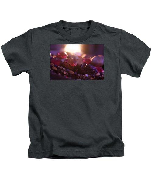 Christmas Kids T-Shirt