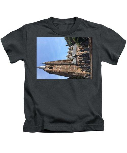 Church Kids T-Shirt