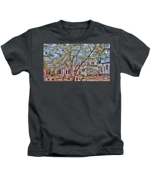 Church Kids T-Shirt