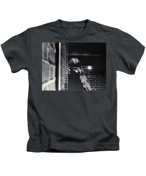 Click Kids T-Shirt