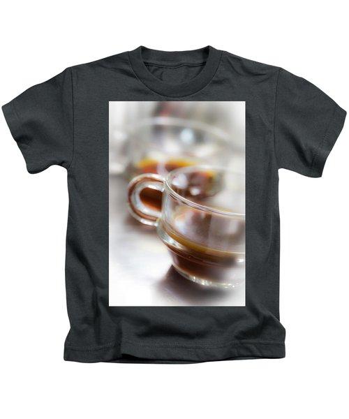 Coffee Kids T-Shirt