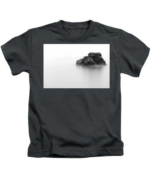 Coition Kids T-Shirt