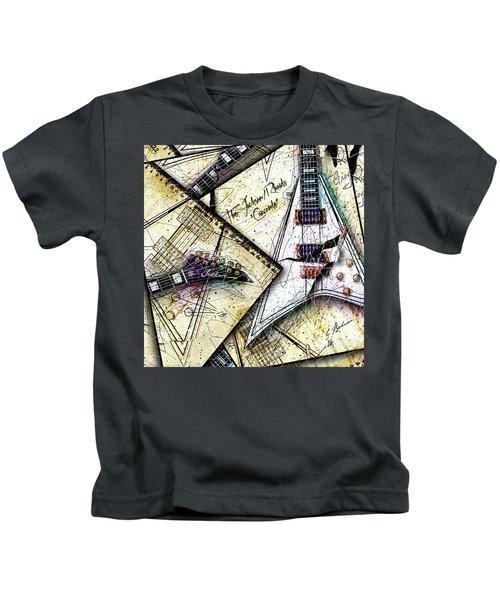 Concordia Kids T-Shirt