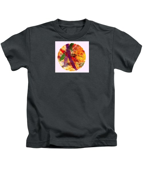 Contained Kids T-Shirt