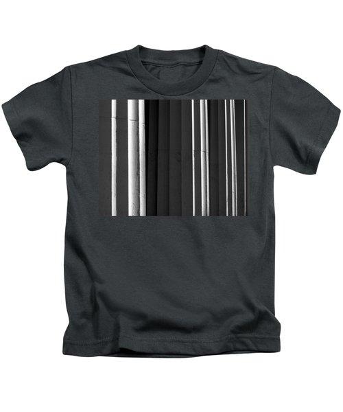Continuum 6 Kids T-Shirt