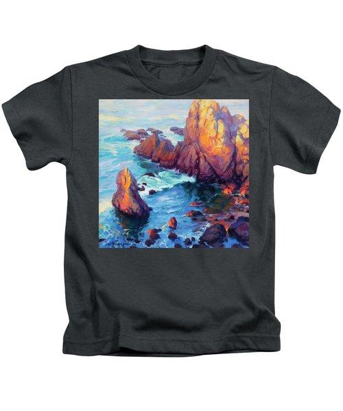 Convergence Kids T-Shirt