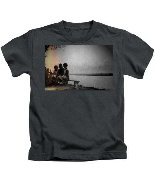 Converse Kids T-Shirt