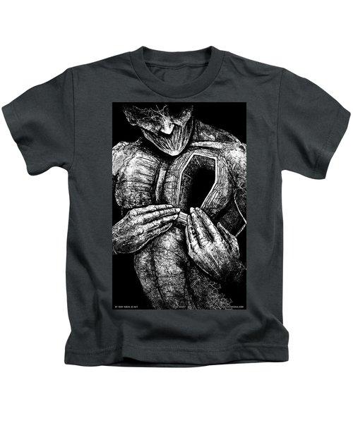 Dead Heart Kids T-Shirt
