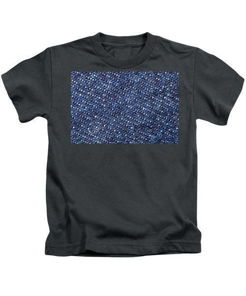 Denim 674 Kids T-Shirt