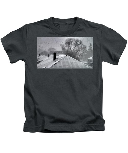 Desolation Kids T-Shirt