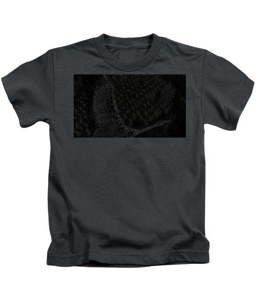 Determined Kids T-Shirt