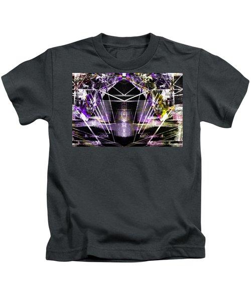 Diamond Kids T-Shirt