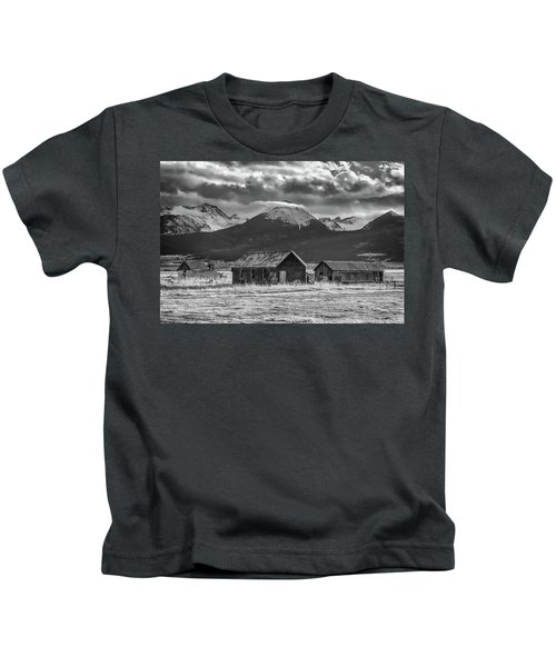 Dignity Kids T-Shirt