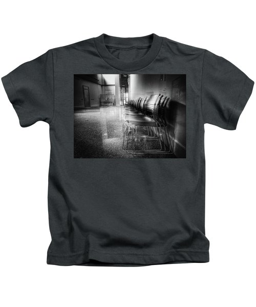 Distant Looks Kids T-Shirt