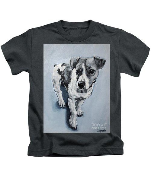Don Vito Kids T-Shirt