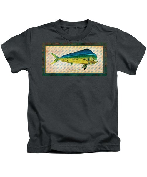 Dorado Kids T-Shirt