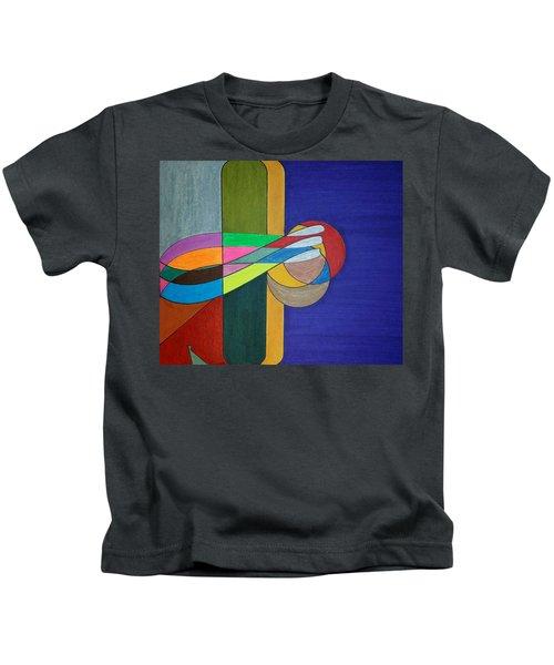 Dream 262 Kids T-Shirt