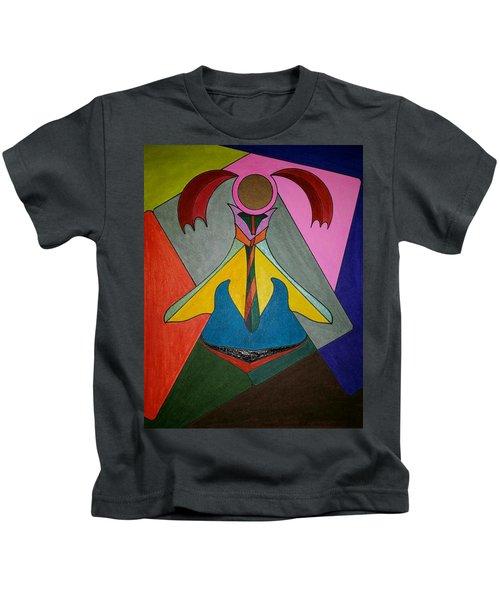 Dream 300 Kids T-Shirt