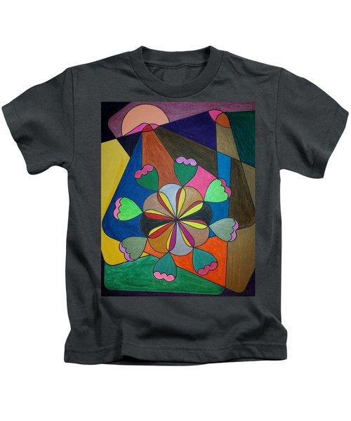 Dream 302 Kids T-Shirt
