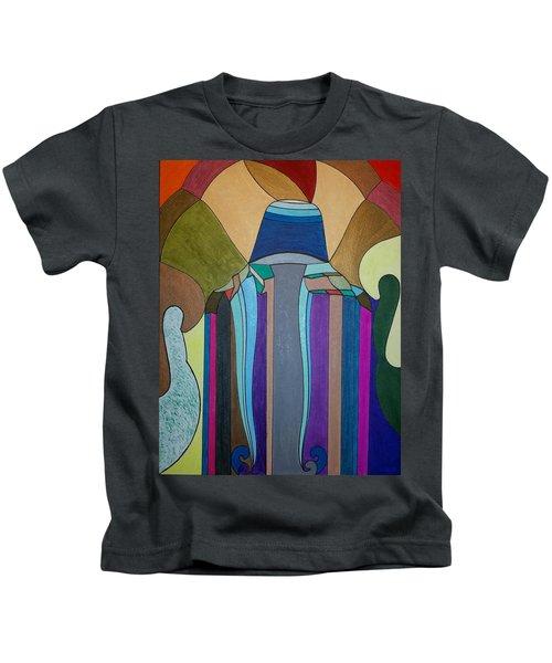 Dream 308 Kids T-Shirt