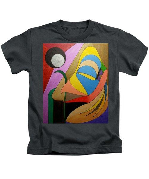 Dream 322 Kids T-Shirt