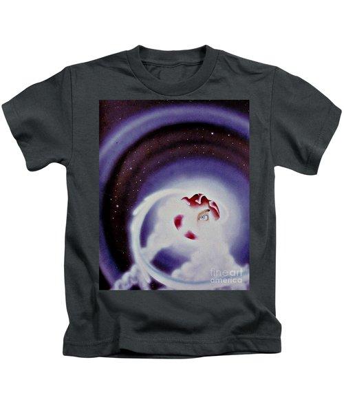 Dreaming Kids T-Shirt