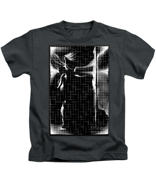 Dreamtime Kids T-Shirt