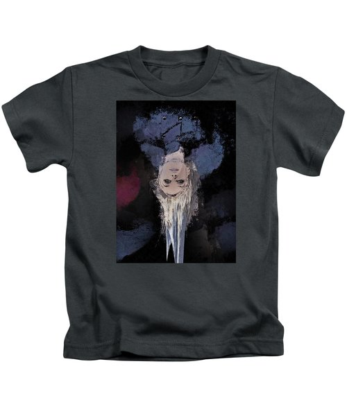Drip Kids T-Shirt