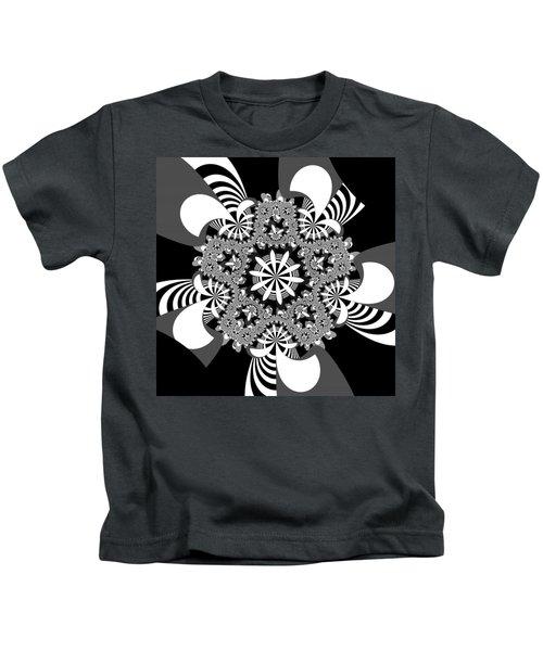 Durbossely Kids T-Shirt