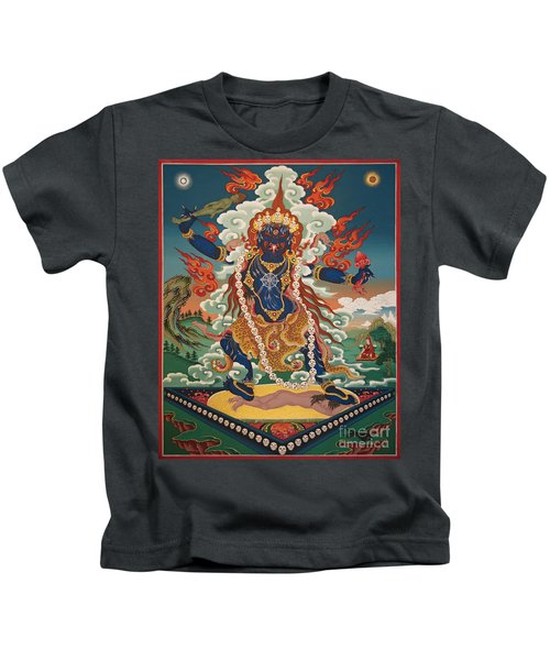 Ekajati Kids T-Shirt