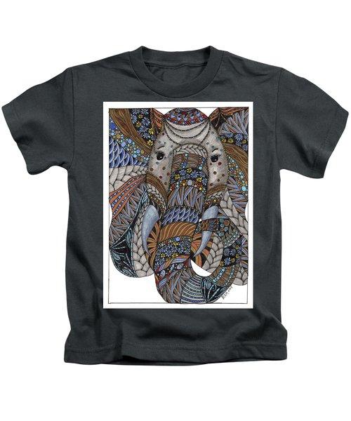 Elle Kids T-Shirt