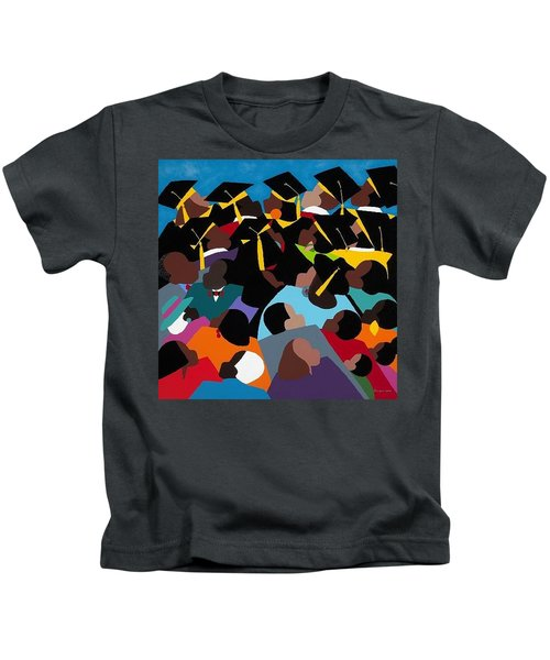 Elevation Kids T-Shirt