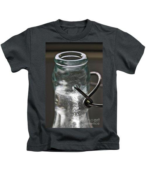 Elixir Bottle Kids T-Shirt