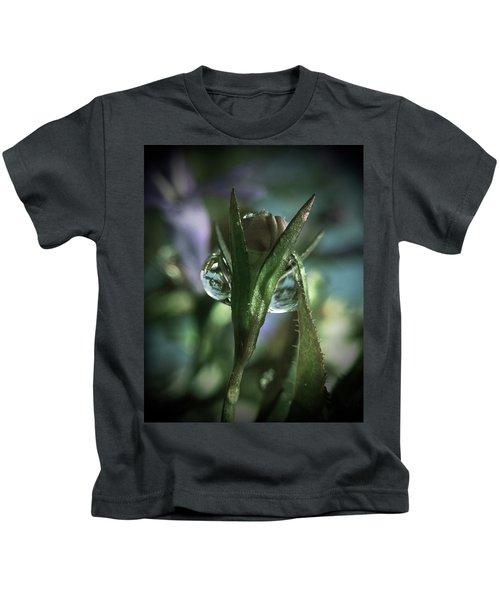 Emerald City Kids T-Shirt