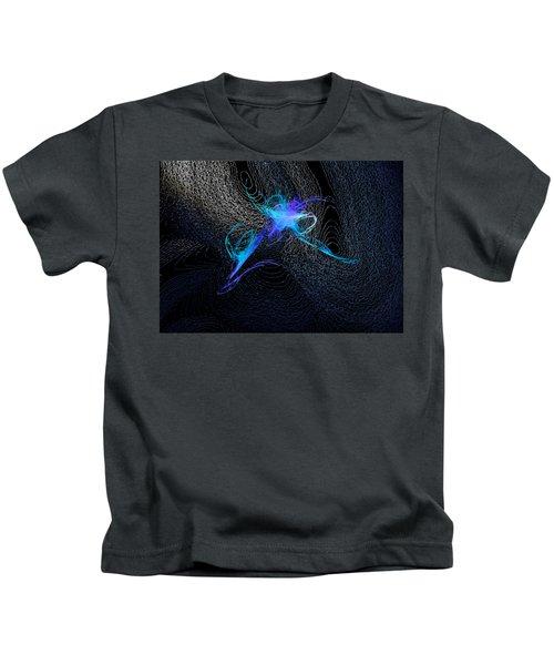 Emigrassem Kids T-Shirt