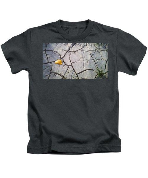 Endurance Kids T-Shirt