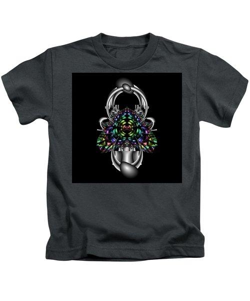 Eralisater Kids T-Shirt