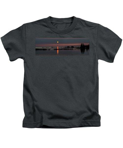 Eternal Summer Kids T-Shirt