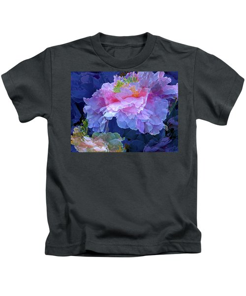 Ethereal 10 Kids T-Shirt