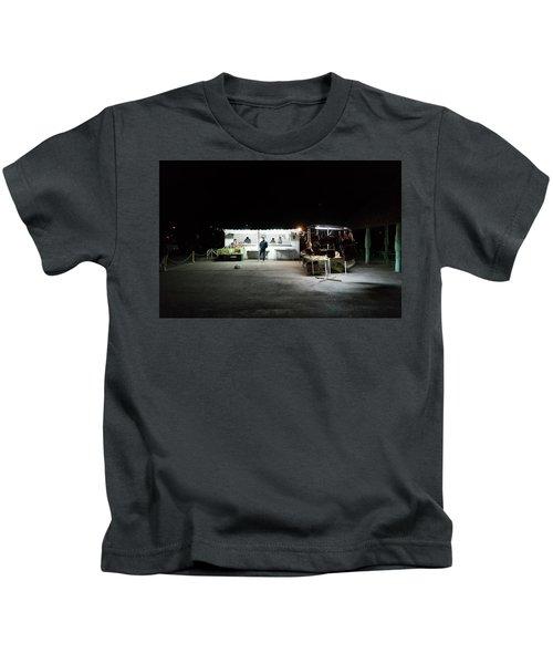 Evening Sales Kids T-Shirt